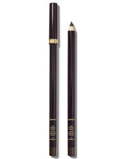 Tom Ford Beauty Eye Defining Pencil, Espresso