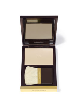 Tom Ford Beauty Translucent Finishing Powder, Alabaster Nude