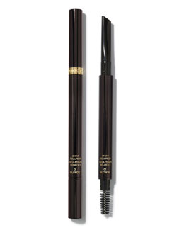 Tom Ford Beauty Brow Sculptor, Blonde