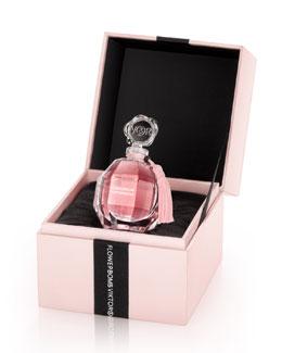 Viktor & Rolf Flowerbomb Extrait de Parfum