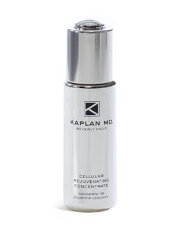 KAPLAN MD Cellular Rejuvenating Concentrate