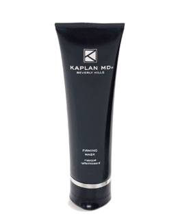 KAPLAN MD Firming Mask
