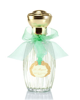 Annick Goutal Le Muguet Solifore - Limited Edition