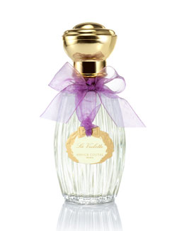 Annick Goutal Le Violette Solifore - Limited Edition