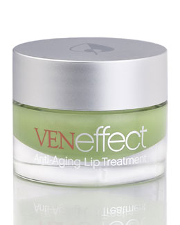 VenEffect Anti-Aging Lip Treatment .34