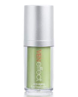 VenEffect Anti-Aging Eye Treatment, .5 oz.