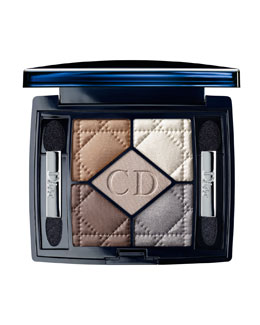 Dior Beauty New Look Five Couleurs