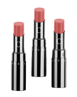 Chantecaille Limited-Edition Lip Chic
