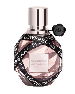 Viktor & Rolf Limited-Edition Love Me Tight