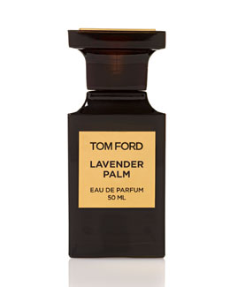 Tom Ford Fragrance Lavender Palm, 1.7 oz.
