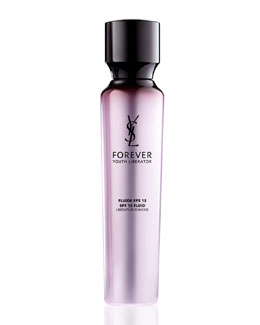 Yves Saint Laurent Beaute Forever Youth Liberator SPF 15 Fluid, 50 mL