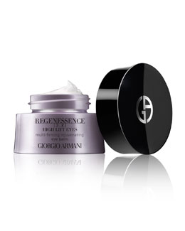 Giorgio Armani High Lift Firming Eye Balm