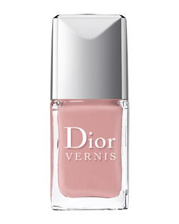 Dior Beauty Dior Nail Vernis Bar Incognito