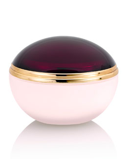 Boucheron Jaipur Bracelet Body Cream
