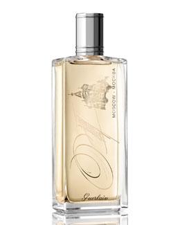 Guerlain Voyage Moscow Eau de Parfum, 100mL