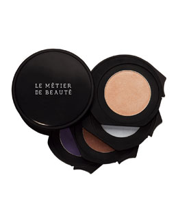 Le Metier de Beaute Kaleidoscope Eye Kit