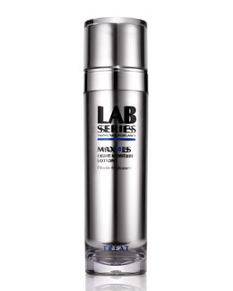 Lab Series for Men MAX LS Light Moisture Lotion