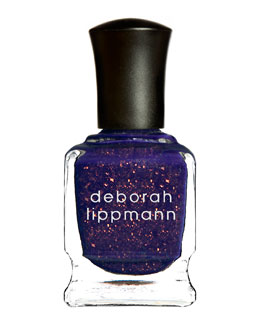 Deborah Lippmann Limited-Edition Ray of Light Nail Lacquer