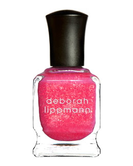 Deborah Lippmann Limited-Edition Sweet Dreams Nail Lacquer