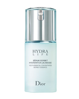 Dior Beauty HYDRALIFE Sorbet Essence