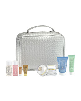 Sisley-Paris Limited-Edition Prestige Vanity Coffret