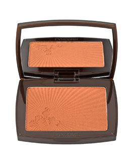 Lancome Star Bronzer Natural Glow