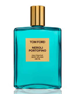 Tom Ford Fragrance Neroli Portofino Eau Fraiche Body Splash