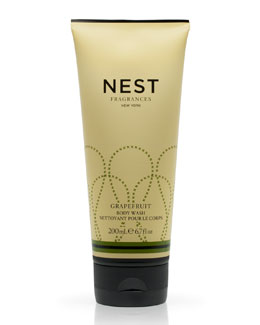 Nest Grapefruit Body Wash