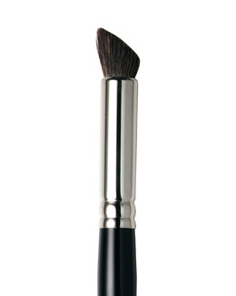 Laura Mercier Angled Eye Colour Brush, Long
