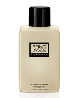 Erno Laszlo Conditioning Preparation 200ml