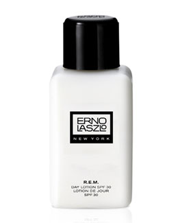 Erno Laszlo R.E.M. Day Lotion SPF 30 90ml