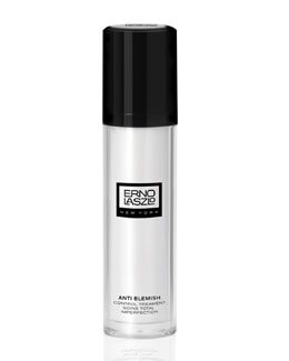 Erno Laszlo Anti Blemish Control Treatment 50ml