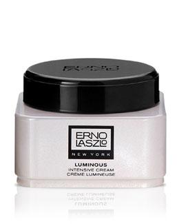 Erno Laszlo Luminous Intensive Creme 50ml