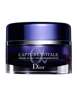 Dior Beauty Capture Totale Intensive Night Restorative Creme