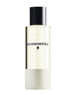 Thirdman Eau Monumentale, 500mL