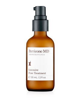 Perricone MD Intensive Pore Treatment, 2 fl.oz.