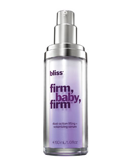 Bliss Firm Baby Firm, 30mL