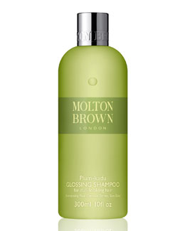 Molton Brown Plum-kadu Shampoo 300ml