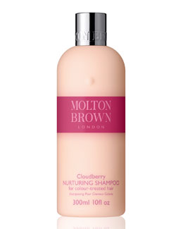 Molton Brown Cloudberry Shampoo