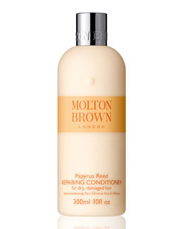 Molton Brown Papyrus Reed Conditioner