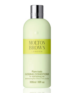 Molton Brown Plum-kadu Conditioner