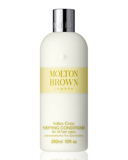 Molton Brown Indian Cress Conditioner