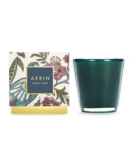 AERIN AERIN Candle Aralia Cedar