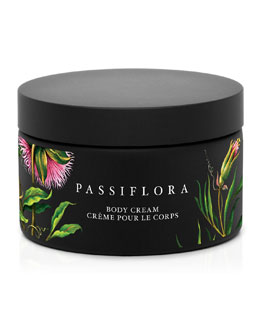 Nest Passiflora Body Cream