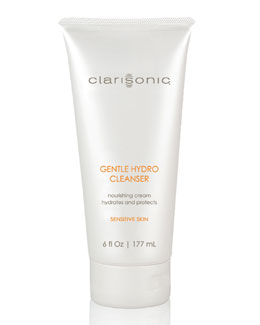 Clarisonic Gentle Hydro Cleanser 6oz
