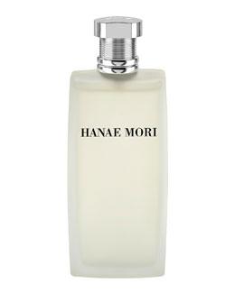 Hanae Mori HM Eau de Toilette, 3.4 oz.