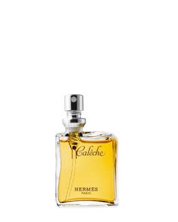 Hermes Calèche Pure Perfume Lock Refill, 0.25 oz