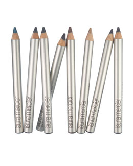 Laura Mercier Mini Kohl Eye Pencil Collection