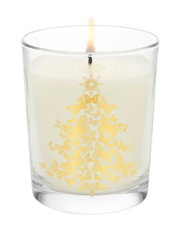 Annick Goutal 2012 Noel Limited Edition Candle