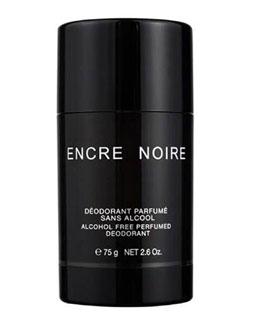 Lalique Encre Noire Pour Homme Deodorant